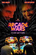 Arcade Wars