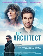Architect, The