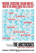 Aristocrats, The