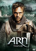 Arn - templársky rytier