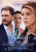 Aşk Uykusu   İlk Fragman   31 Mart 2017