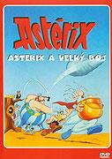 Asterix a veľký boj