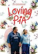 At elske Pia