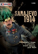 Atentát: Sarajevo 1914