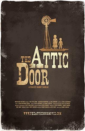Attic Door, The
