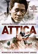 Attica, stát New York