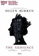 Audience, The (divadelní záznam)