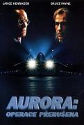 Aurora: Operácia prerušená
