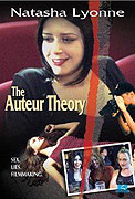 Auteur Theory, The
