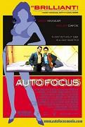 Auto Focus: Muži uprostred svojho kruhu
