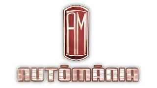 Autómánia (TV pořad)