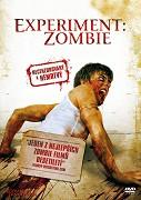 Experiment: Zombie