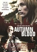 Autumn Blood - Das Ende der Unschuld