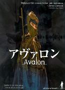 Smrtící Avalon