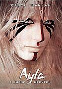 Ayla z kmeňa medveďov
