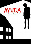 Ayuda - Wie starb Marilyn Otre?