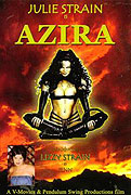 Azira: Blood From the Sand