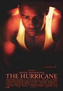 Hurikán v ringu