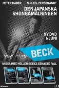 Beck - Den japanska shungamålningen
