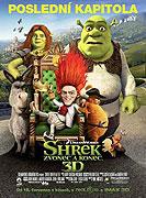 Shrek: Zvonec a koniec