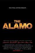 Pevnosť Alamo
