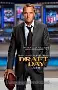 Veľký draft