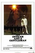 Dôstojník a gentleman