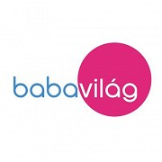 Babavilág (TV pořad)