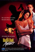 Baby Doll Murders, The