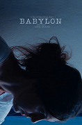 Babylon (studentský film)