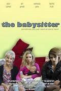 Babysitter, The