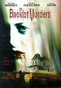 Back Lot Murders, The