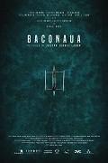 Baconaua