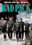 Bad Pack, The