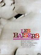 Baisers, Les