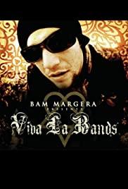 Bam Margera Presents: Viva La Bands