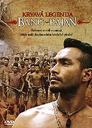 Bang Rajan: Krvavá legenda