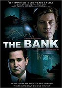 Bank, The