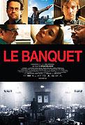 Banquet, Le