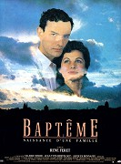 Baptęme