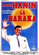 Baraka, La