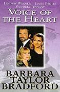 Barbara Bradford Taylorová: Hlas srdca