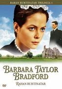 Barbara Bradford Taylorová - Úspešná žena