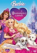 Barbie a Diamantový zámok