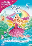 Barbie Fairytopia a kúzlo dúhy