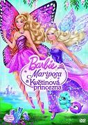 Barbie Mariposa a Kvetinová princezná