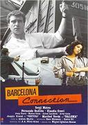 Barcelonská spojka