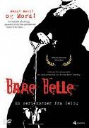 Bare Belle - En serie morder fra Selbu