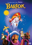 Bartok úžasný