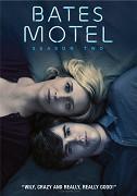 Bates Motel - Série 2 (série)